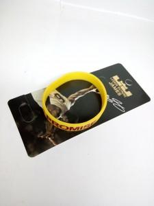 gelang-i-promise-kuning-merah-1-225x300 Gelang I Promise Kuning Merah