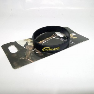 gelang-lebron-james-hitam-0-300x300 Gelang Lebron James Hitam