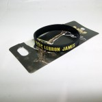 Gelang Lebron James Hitam