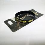 Gelang Lebron James Hitam