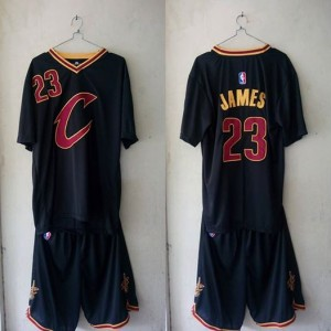 jersey-basket-cavaliers-james-hitam-11-300x300 Jersey Basket Cavaliers James Hitam