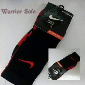 kaos-kaki-nike-elite-hitam-merah-1-300x300 Kaos Kaki Nike Elite Hitam Merah