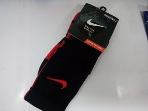 kaos-kaki-nike-elite-hitam-merah-2-300x225 Kaos Kaki Nike Elite Hitam Merah