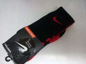 kaos-kaki-nike-elite-hitam-merah-3-300x225 Kaos Kaki Nike Elite Hitam Merah