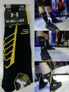 kaos-kaki-under-armour-hitam-kuning-225x300 Kaos Kaki Under Armour Hitam Kuning