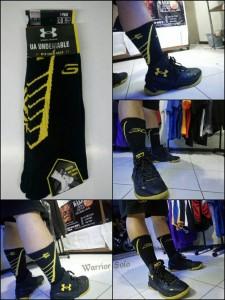 kaos-kaki-under-armour-hitam-kuning-3-225x300 Kaos Kaki Under Armour Hitam Kuning