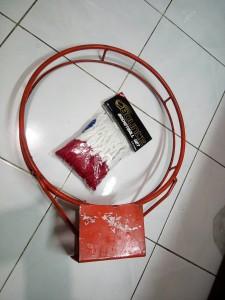 ring-basket-besi-1-225x300 Ring Basket Besi