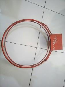 ring-basket-besi-2-225x300 Ring Basket Besi