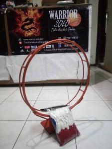 ring-basket-besi-225x300 Ring Basket Besi