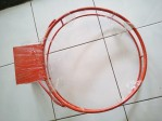 Ring Basket Besi
