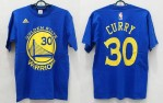 T-Shirt Golden State Warrior