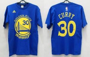 t-shirt-golden-state-warrior-1-300x190 Kaos Basket Golden State Warrior Curry Biru
