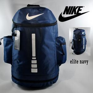 tas-ransel-nike-elite-tabung-navy Tas Ransel Nike Elite Tabung Navy