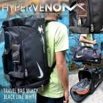 Tas Travel Hypervenom Multifungsi