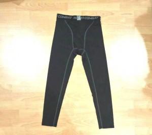 Celana-Panjang-Procombat-1-300x266 Celana Panjang Procombat