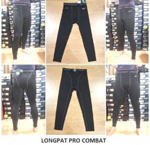 Celana-Panjang-Procombat-3-300x290 Celana Panjang Procombat