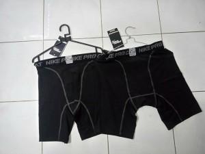 celana-pendek-procombat-1-300x225 Celana Pendek Procombat