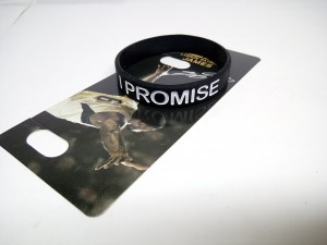 gelang-i-promise-hitam-putih-1-300x225 Gelang I Promise Hitam Putih