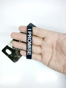 gelang-i-promise-hitam-putih-3-225x300 Gelang I Promise Hitam Putih