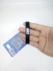 gelang-nike-hitam-putih-7-225x300 Gelang Nike Hitam Putih