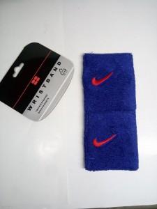 Wristband-Nike-Biru-Merah-1-225x300 Wristband Nike Biru Merah
