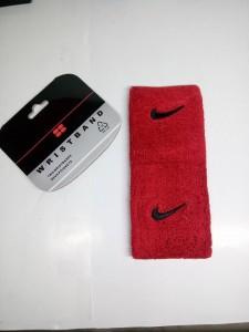 Wristband-Nike-Merah-Hitam-0-225x300 Wristband Nike Merah Hitam
