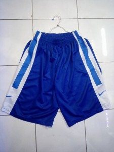 celana-basket-nike-biru-1-225x300 Celana Basket Nike Biru