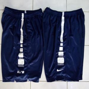 celana-basket-nike-elite-biru-donker-1-300x300 Celana Basket Nike Elite Biru Donker