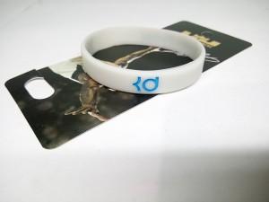 gelang-kevin-durant-putih-1-300x225 Gelang Kevin Durant Putih