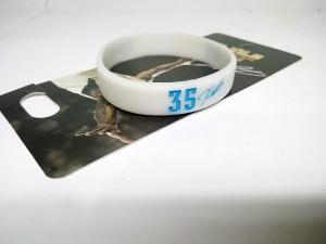 gelang-kevin-durant-putih-3-300x225 Gelang Kevin Durant Putih