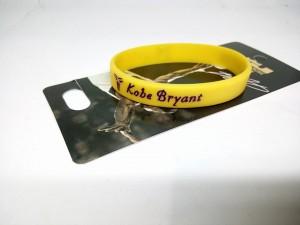 gelang-kobe-bryant-kuning-9-300x225 Gelang Kobe Bryant Kuning