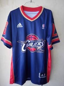 Kaos Basket Cavaliers