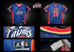 kaos-basket-cavaliers-300x212 Kaos Basket Cavaliers
