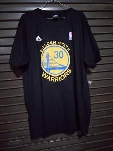 kaos-basket-golden-state-warrior-hitam-3-225x300 Kaos Basket Golden State Warrior Hitam