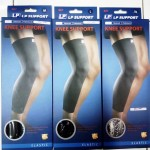 Knee Support LP Panjang