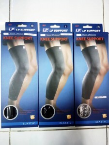 knee-support-lp-panjang-3-225x300 Knee Support LP Panjang