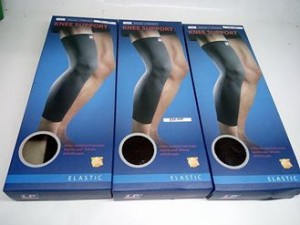 knee-support-lp-panjang-300x225 Knee Support LP Panjang
