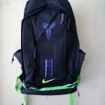 Tas Nike Kobe