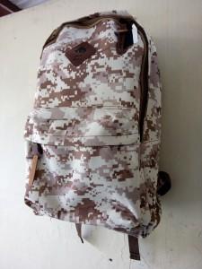 tas-ransel-army-white-1-225x300 Tas Ransel Army White
