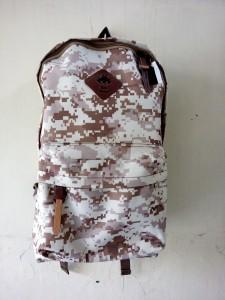 tas-ransel-army-white-2-225x300 Tas Ransel Army White