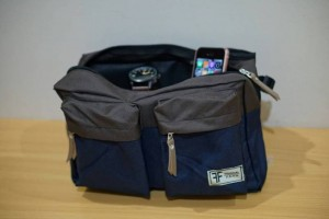 tas-waistbag-royal-navy-brown-300x200 Tas Waistbag Royal Navy Brown