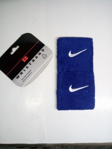 wristband-nike-biru-putih-2-225x300 Wristband Nike Biru-Putih