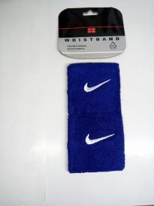wristband-nike-biru-putih-225x300 Wristband Nike Biru-Putih