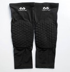 Leg Sleeve Pad Mc David