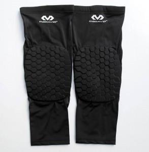 leg-sleeve-pad-mc-david-0-293x300 Leg Sleeve Pad Mc David
