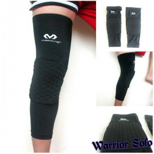 leg-sleeve-pad-mc-david-300x300 Leg Sleeve Pad Mc David