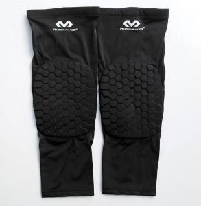 leg-sleeve-pad-mcdavid-293x300 Leg Sleeve Pad Mcdavid
