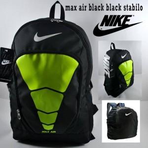 tas-max-air-hitam-hijau-300x300 Tas Max Air Hitam Hijau