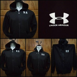 Jaket-Under-Armour-Hitam-1-300x300 Jaket Under Armour Hitam