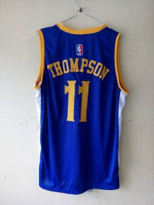 Jersey-Golden-State-Warrior-Biru-111-225x300 Jersey Golden State Warrior Biru